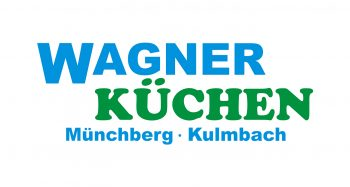 21_wagner